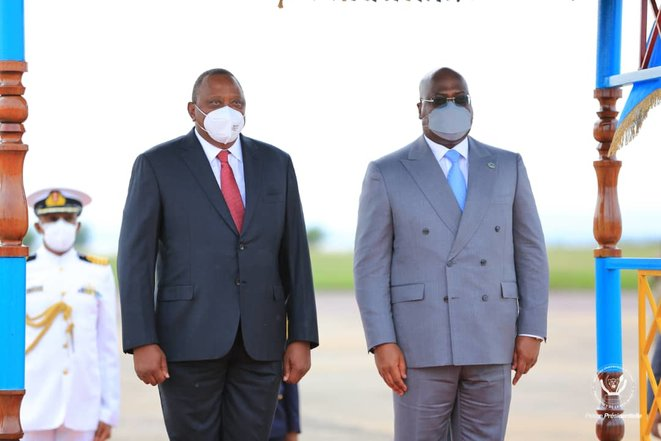 freddy-mulongo-uhuru-tshilombo