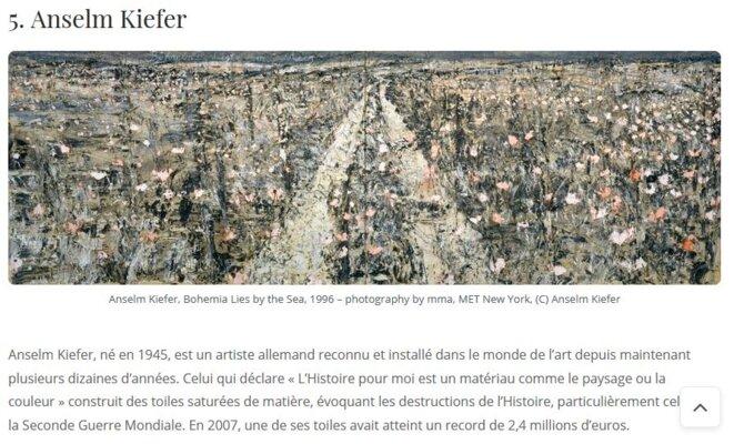 a-kiefer-2-4-millions-2007