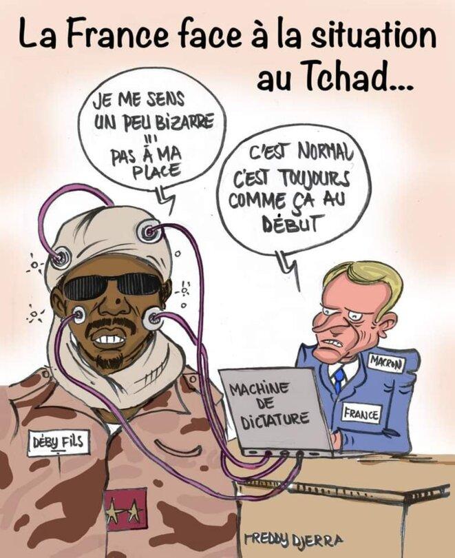 france-tchad-1