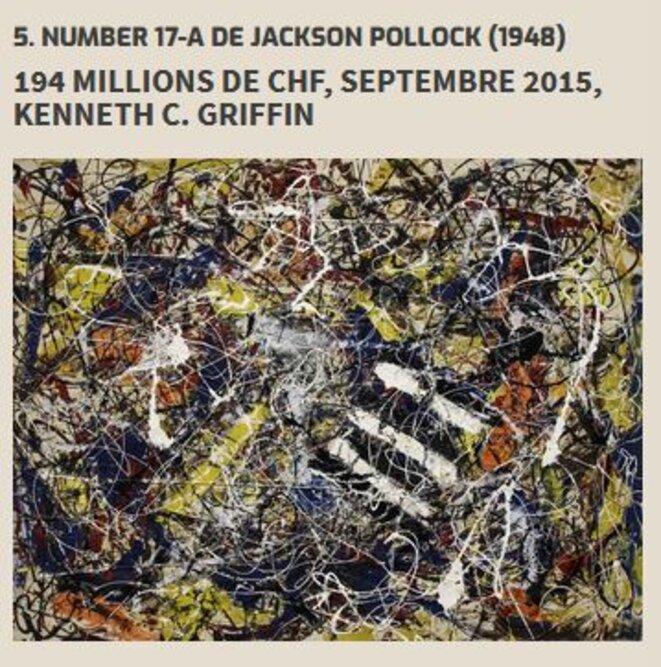 pollock-194-2015