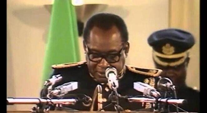 freddy-mulongo-marechal-mobutu