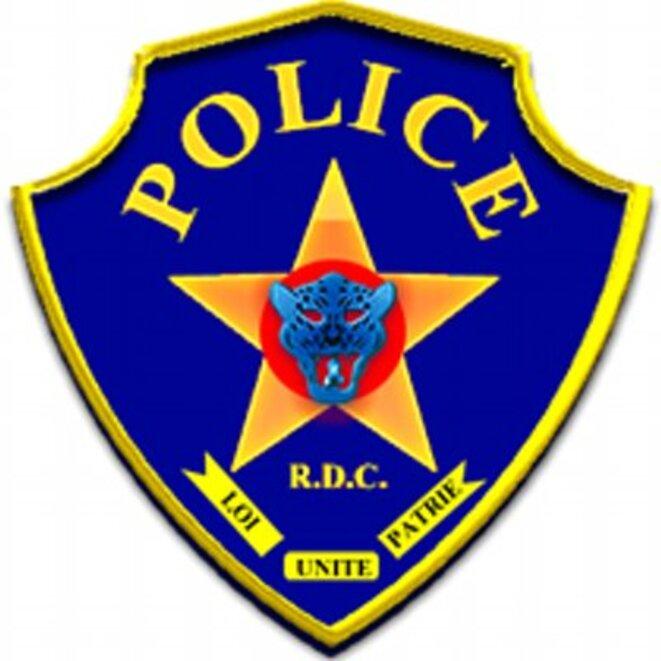 freddy-mulongo-police-1
