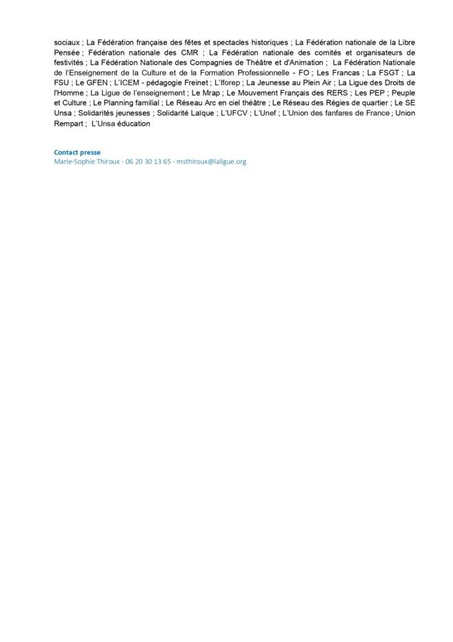 cp-ligue-etats-generaux-laicite-v3-page-0002