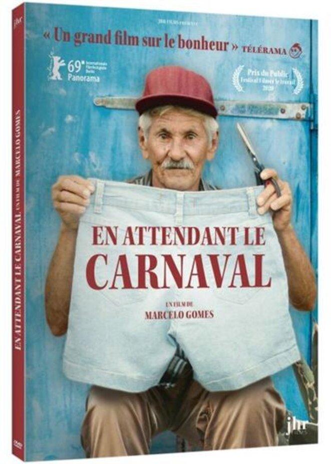 en-attendant-le-carnaval-dvd