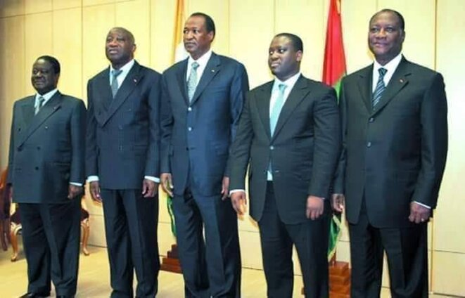 les-grands-ivoiriens