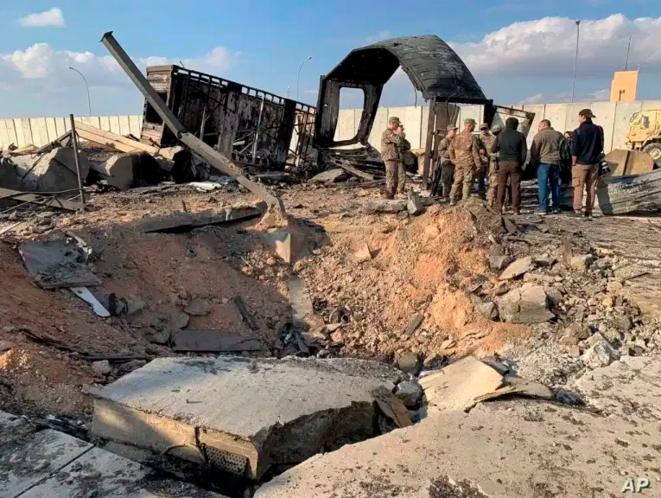 al-assad-airbase-strke