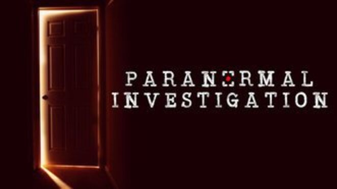 paranormal-investigation-product-assets-for-approval-convertimage