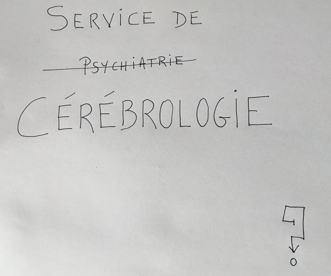 srevice-cerebrologie