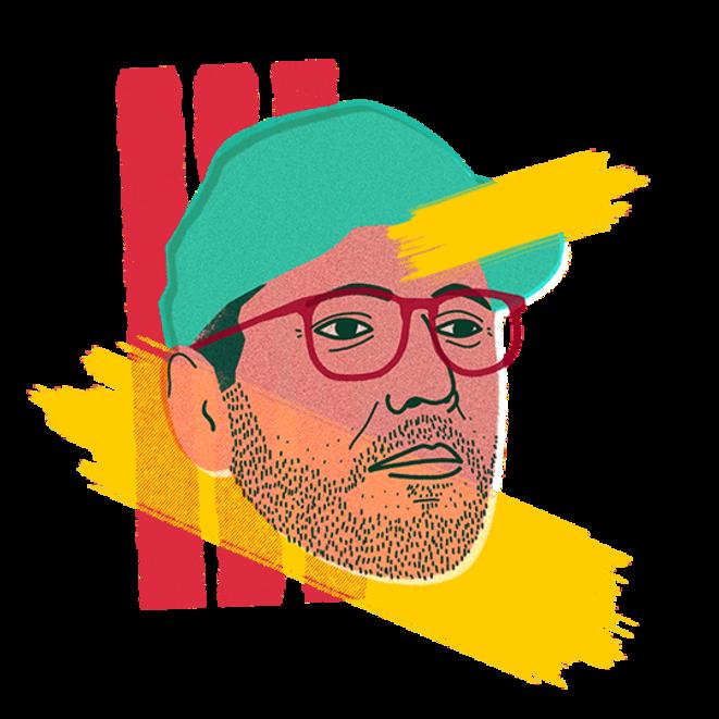 mathieu-portrait-1