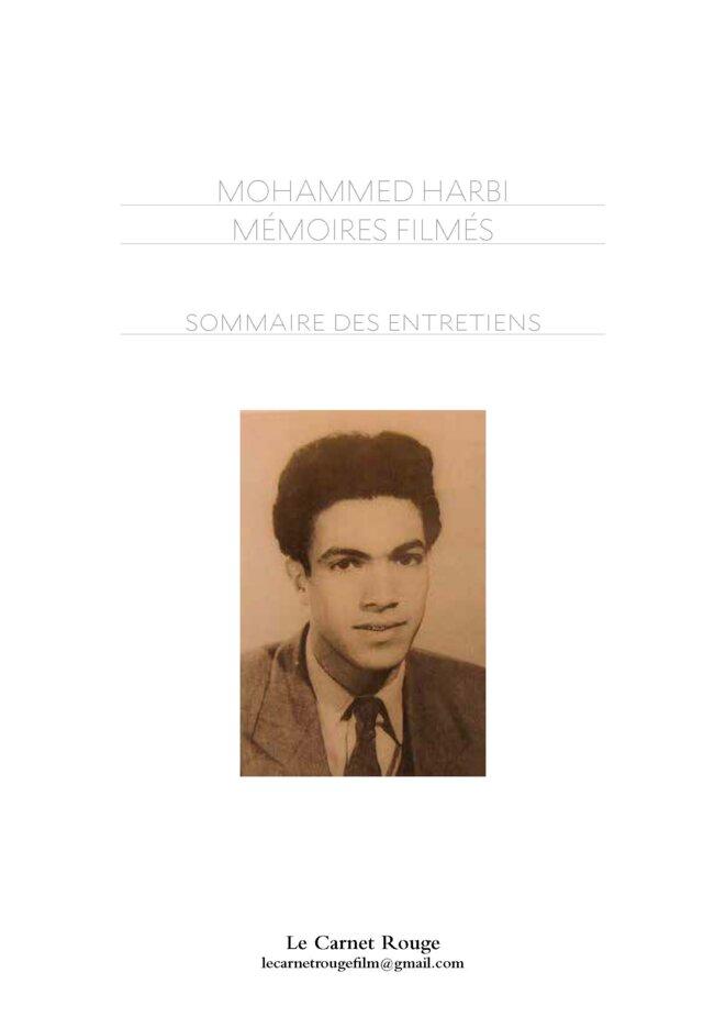 mohamed-harbi-me-moires-filme-s-sommaire-page-01