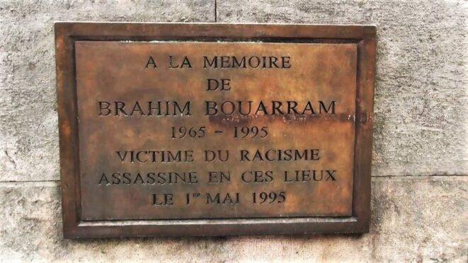 brahim-bouarram-1