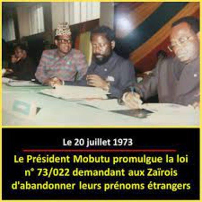 mobutu-prenoms