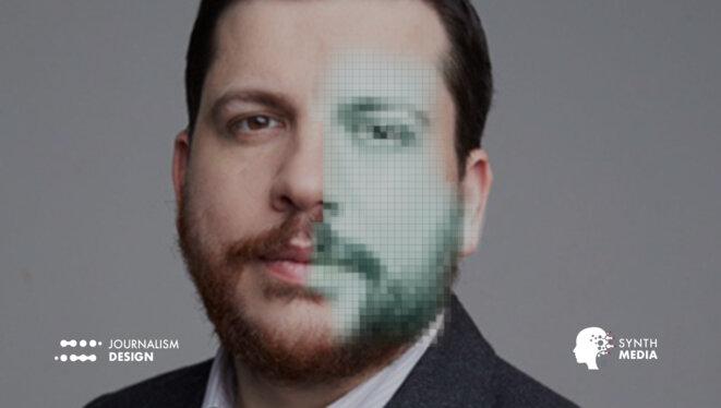 cover-posts-leonid-volkov-deepfakes