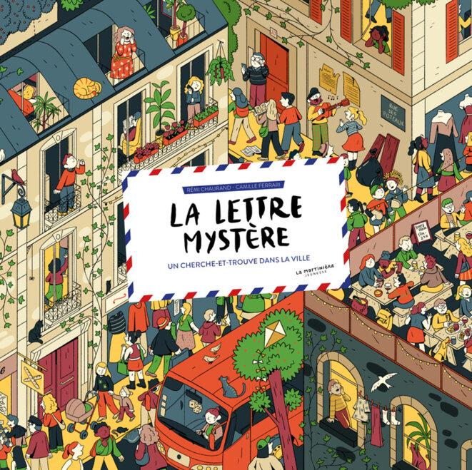 la-lettre-cover-04