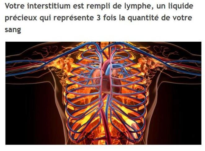 linstertitium