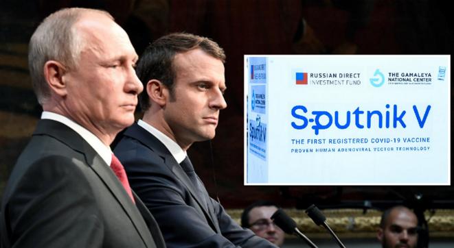 poutine-sputnik