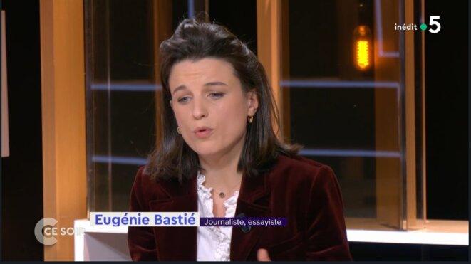 eugenie-bastie