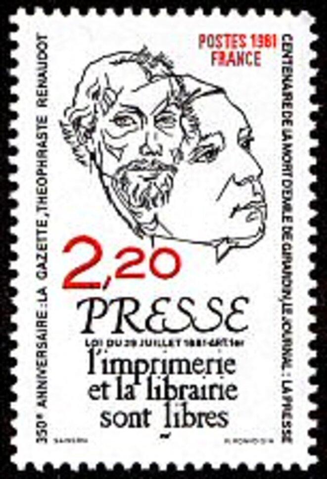 liberte-presse-1981
