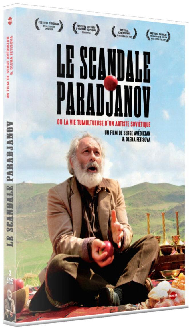 paradjanov-3d-600x1047