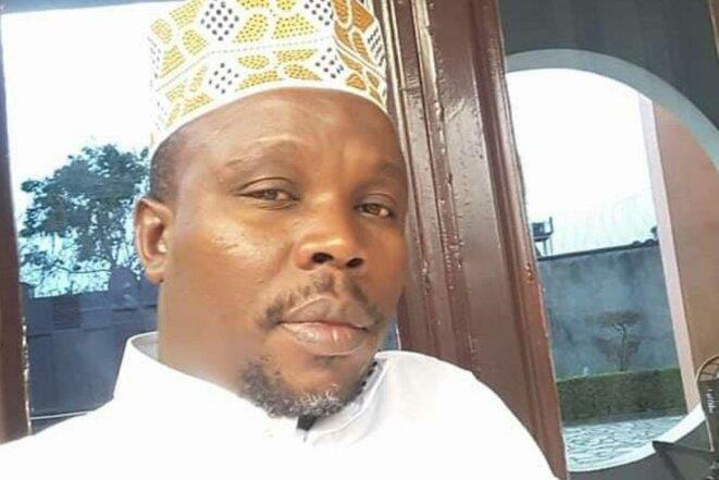 imam-cheikh-ali-aman