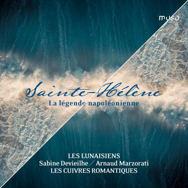 mu-044-sainte-helene-cover-3000x3000px-scaled