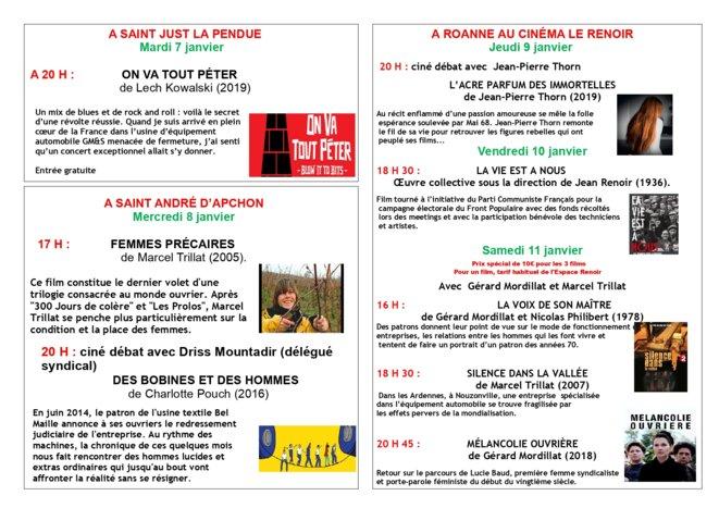roanne-ural-luttes-sociales-page-0002