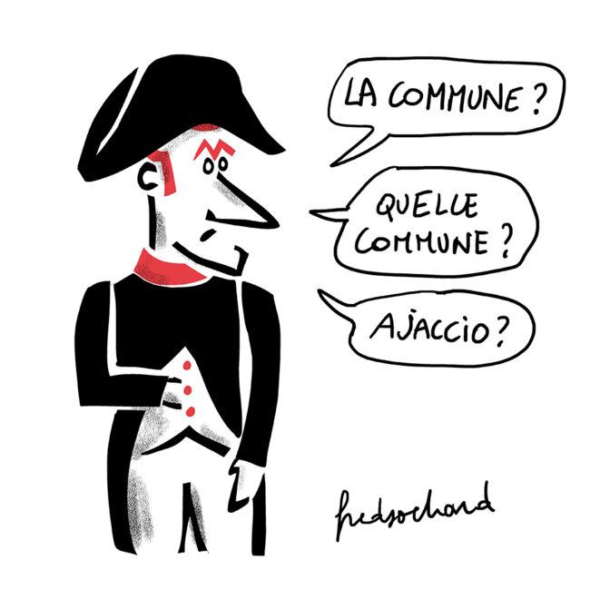 21-5-5-napoleon