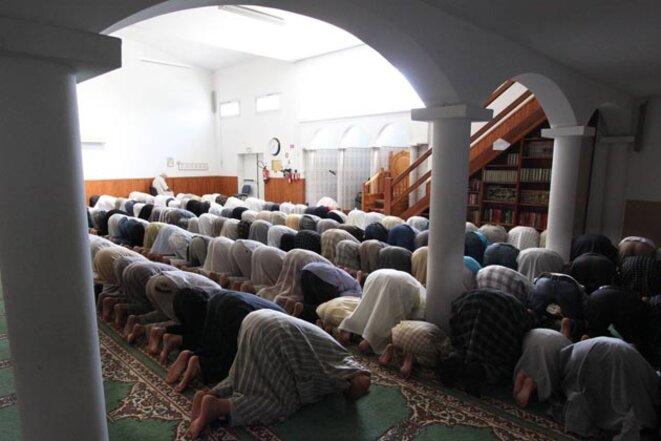 ce-que-faire-le-ramadan-veut-dire