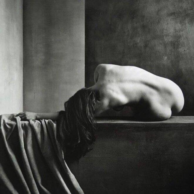 Christian Coigny