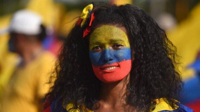 colombie-couleurs