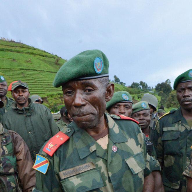 freddy-mulongo-general-bahuma