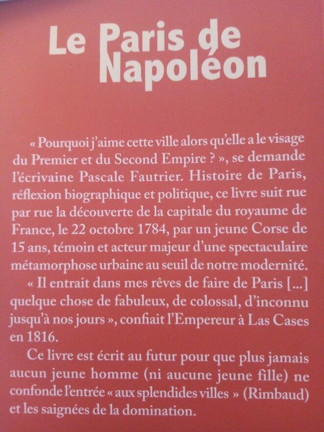a-napo-a-paris-couv-4eme
