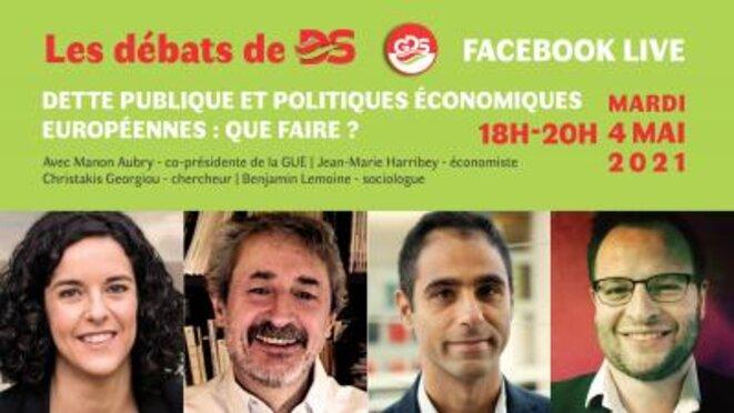 dette-publique-politiques-europeennes-debat