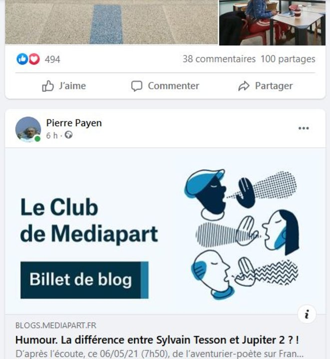 facebook-sylvain-tesson-jupiter-2-difference