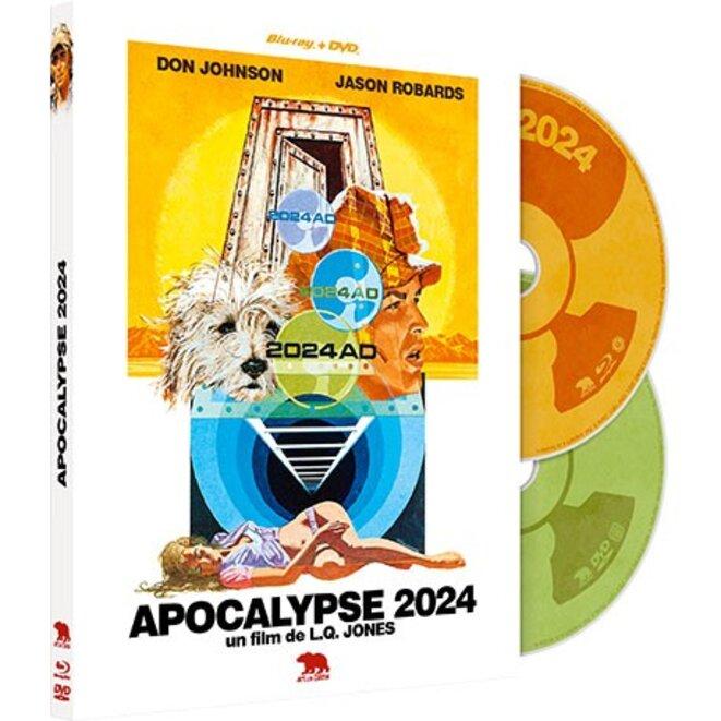 apocalypse-2024