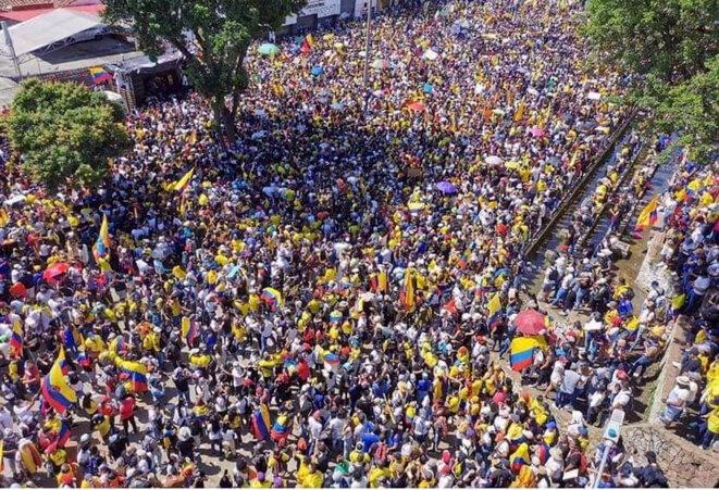 manifestacion-masiva