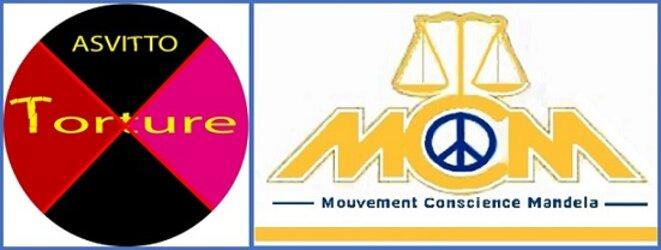 Association des Victimes de Torture au Togo, Mouvement Conscience Mandela