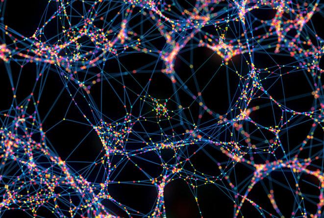 Des causes communes : Les gènes impliqués dans l'autisme et d'autres pathologies effectuent des tâches similaires. © peepo / iStock