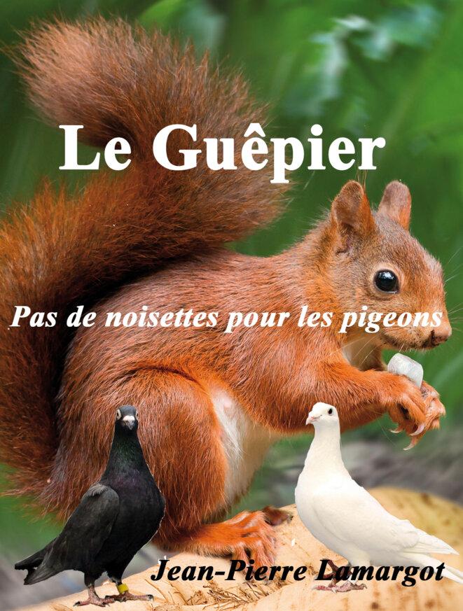 le-guepier-couv