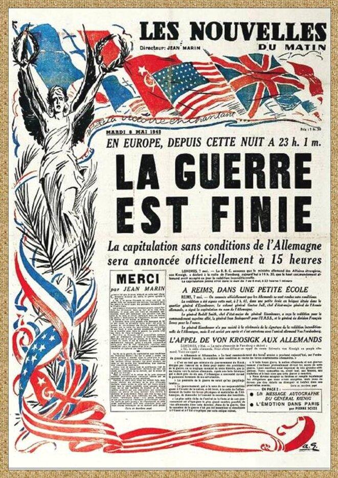 1945-9-mai-2