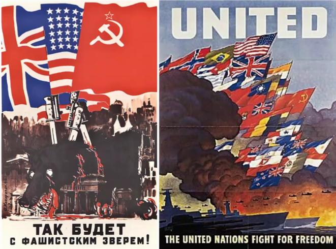 1945-paix
