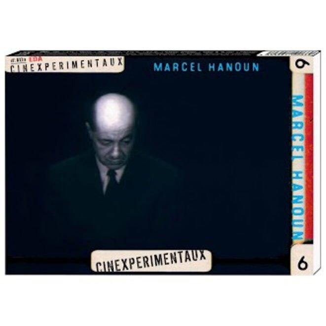 frederique-devaux-michel-amarger-cinexperimentaux-6-marcel-hanoun
