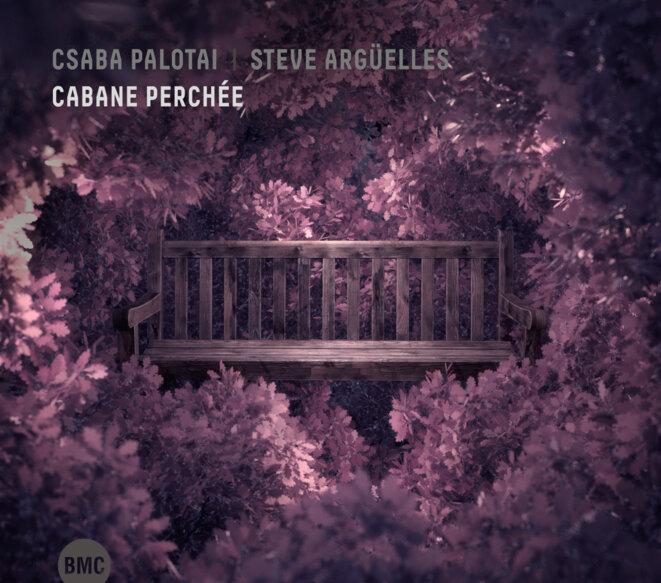 palotai-arguelles-cover