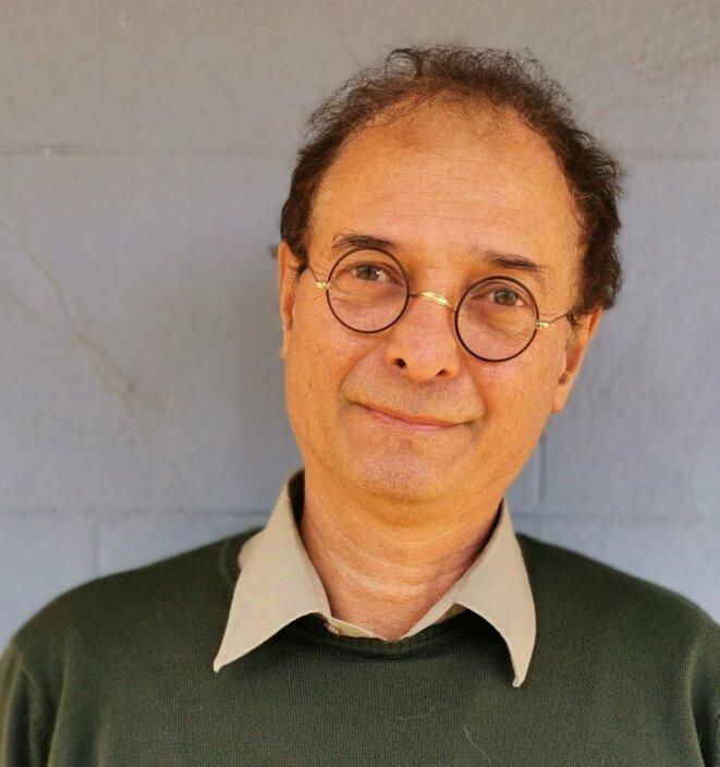 Normand Baillargeon, Philosophe et pédagogue