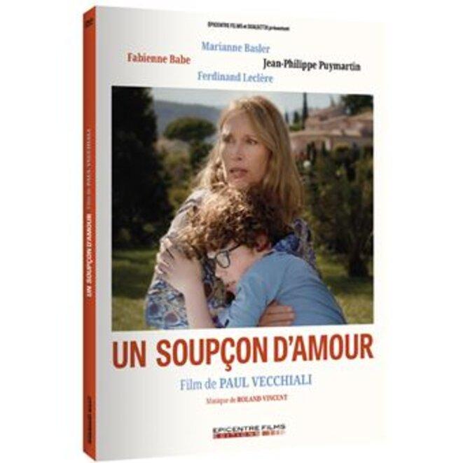 un-soupcon-d-amour-dvd