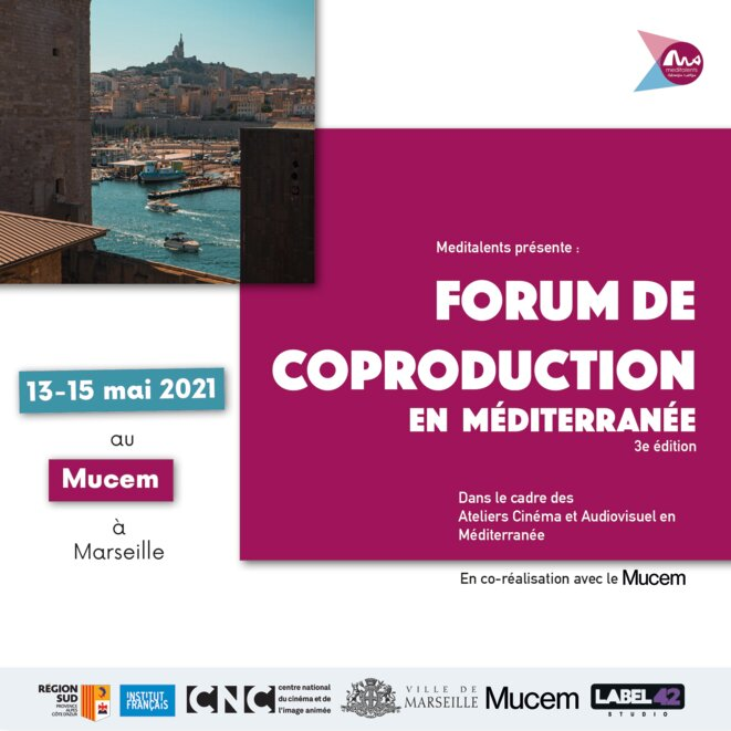 visuel-forum-de-coproduction-2021-v-finale-13-15-mai