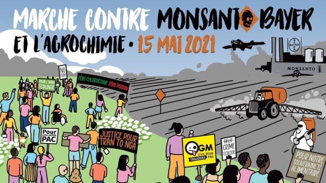 2021-0515-marche-contre-monsanto-bayer-2021