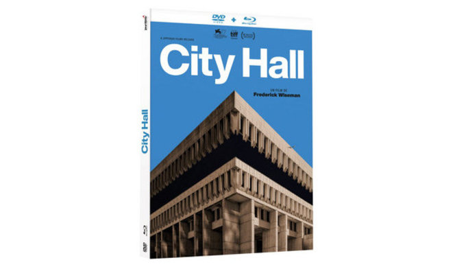 city-hall-151-2-big-1-www-jour2fete-fr-1
