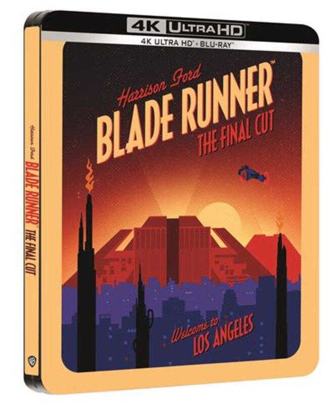 blade-runner-steelbook-blu-ray-4k-ultra-hd