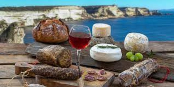 plage-et-fromage